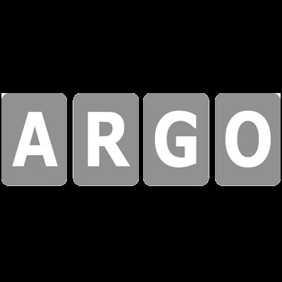 assets/images/argo-logo-400x400.png