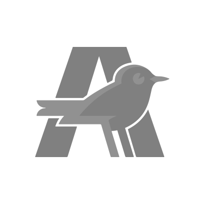 assets/images/auchan-logo-400x400.png