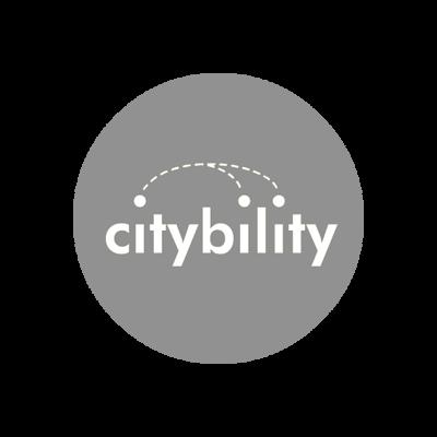 assets/images/citybility-logo-400x400.png