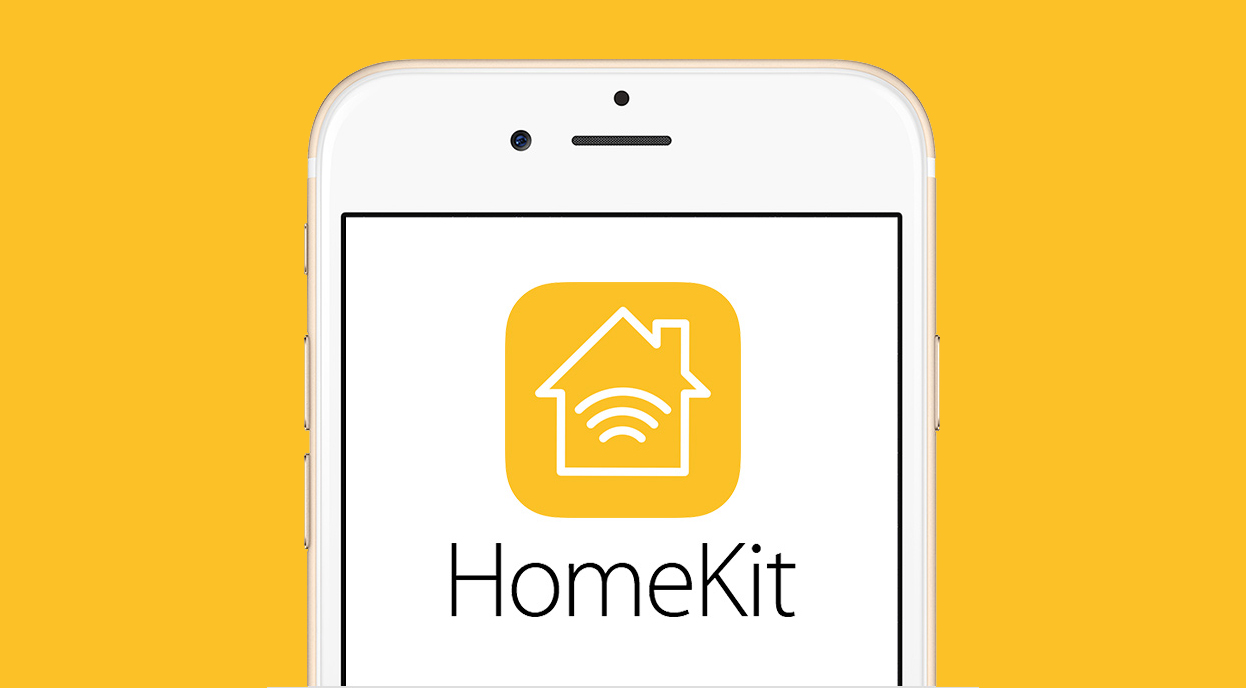 assets/images/homekit-banner.jpg