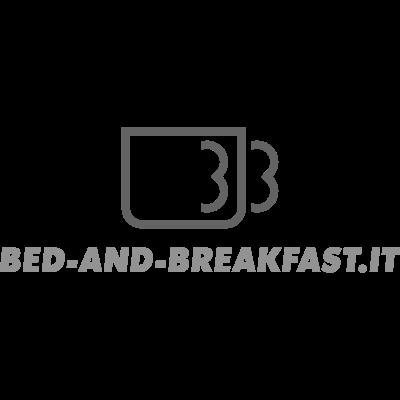 assets/images/logo-bbit-400x400.png