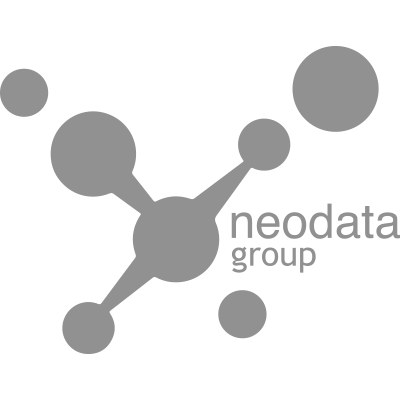 assets/images/neodata-logo-400x400.png