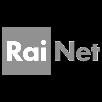 assets/images/rai-logo-400x400.png