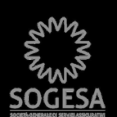 assets/images/sogesa-logo-450x427.png